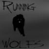 RunningWolfs's avatar