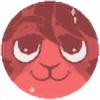 Runny-Babbitt's avatar
