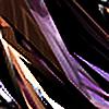 Runny47's avatar