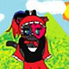 Runo-May's avatar