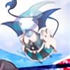 Runo0173's avatar