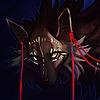 Runokani's avatar