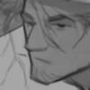 Runol's avatar