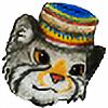 Runoratsu's avatar