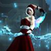 Runosai's avatar