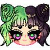 RunoSeven's avatar