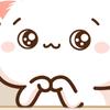 runrune13's avatar