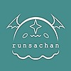 runsachan's avatar