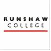 RunshawPhotography's avatar