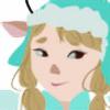 RunsOnPixiStix's avatar