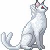 runspotrun's avatar