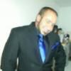 runswithsplooge's avatar