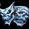 runt32a's avatar