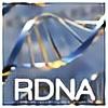 RuntimeDNA's avatar