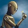 runts-gal's avatar