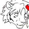 RuntyTiger's avatar