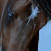 Runway-Optimist's avatar