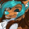 RunWildArts's avatar