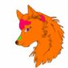 RunWildWithTheWolves's avatar