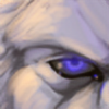 RunWolfmanRun's avatar