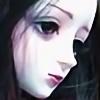 runya-dim's avatar