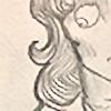 ruojasaatana's avatar