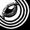 Ruoka's avatar