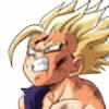 RuokDbz98's avatar