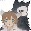 RuoKZ's avatar