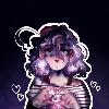 Ruomayla's avatar