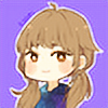 RuoMi's avatar