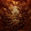 ruonix's avatar