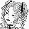 Ruonne's avatar