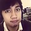 ruosnom's avatar