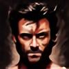 Rupak007's avatar
