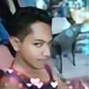 Rupam123's avatar