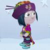RupaMagic's avatar