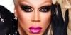 RuPaulsDragRace's avatar