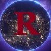 rupert221284's avatar