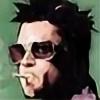 rupertvalero's avatar
