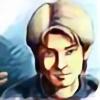rupeshtalmale's avatar