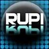 rupighost's avatar