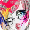 ruplik's avatar