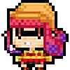 rupoor's avatar