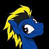 RuppertLZR's avatar