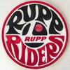 RuppRider73's avatar