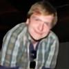 RuPrTeK's avatar