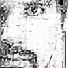 ruptopack's avatar