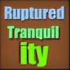 Ruptured-Tranquility's avatar