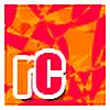 RupturedCOLORS's avatar
